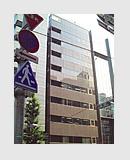 東京事業部